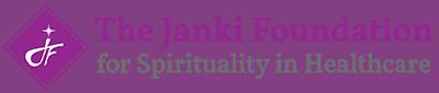 Final-Janki-Logo-v2