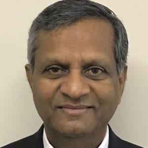 Mahesh-Patel