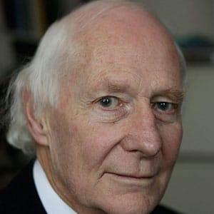 Peter-Fenwick