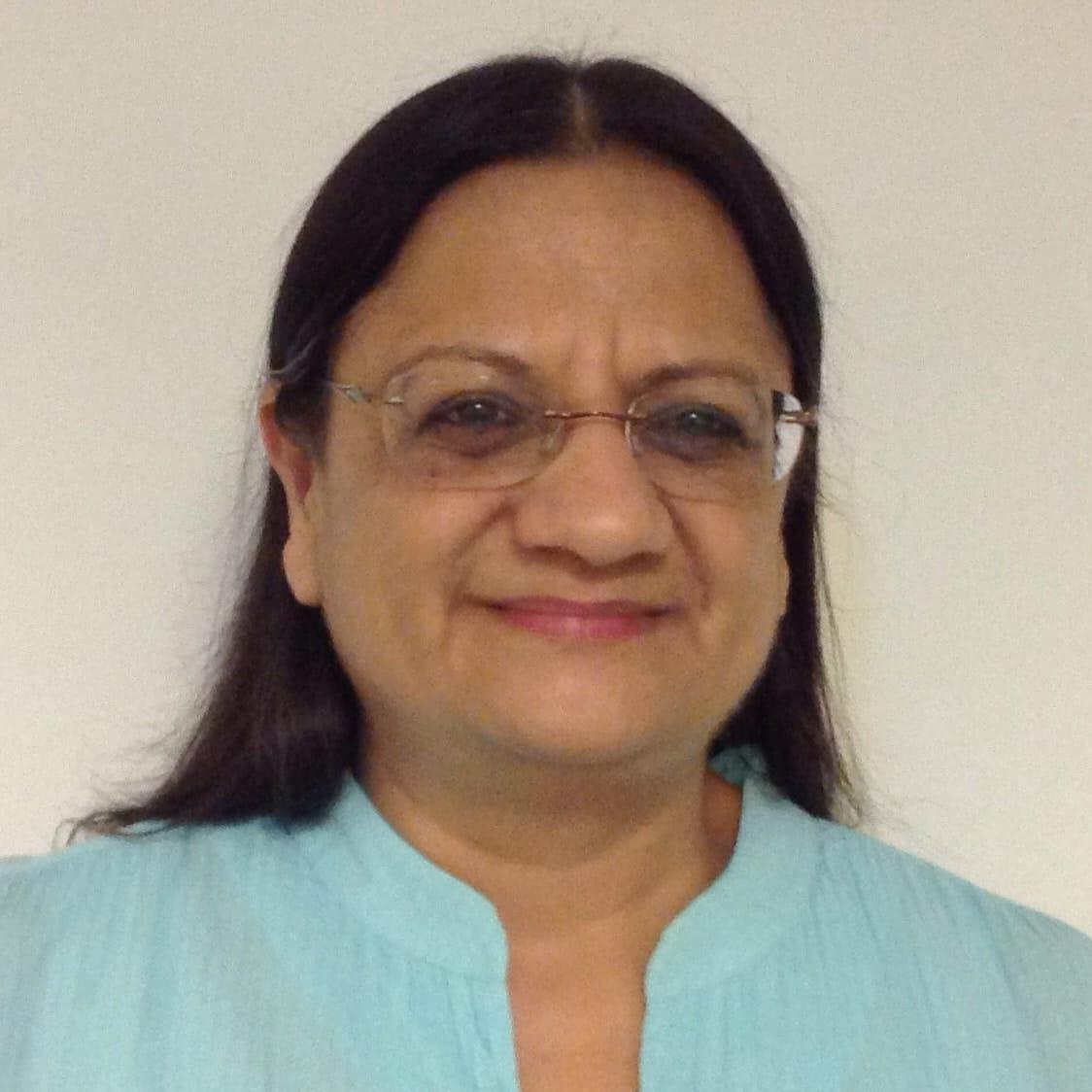 Bhavna Patani - Photo 1