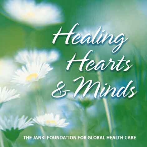 Healing-Hearts-and-Minds