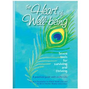 Heartof-well
