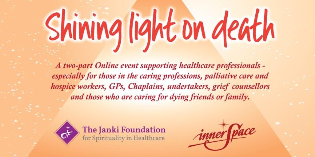 v2 JF Shining Light on Death