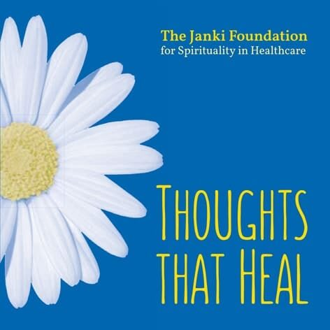 thoughts-that-heal-square