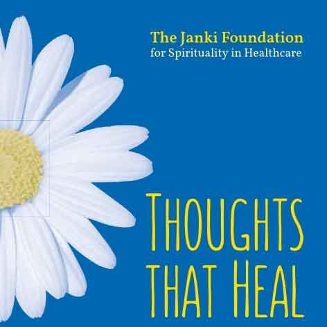 thoughts-that-heal